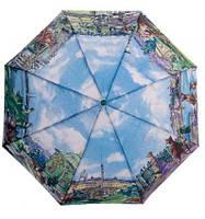 Зонт женский Moniko автомат