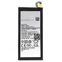 Аккумулятор акб ориг. к-во Samsung EB-BJ530ABE J530 Galaxy J5 (2017), 3000mAh