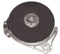 Сошник сеялки СЗ, СЗТ, СЗП Н 105.03.000-05 СТАЛЬ 65Г, фото 1