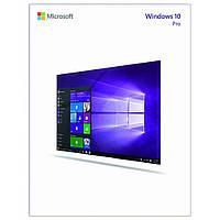 Операционная система Windows 10 Профессиональная 32/64-bit на 1ПК (электронная лицензия) (FQC-09131)