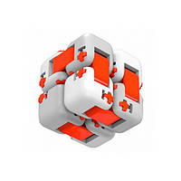 Кубик Xiaomi Mi Antistress Folding Cube ZJM01IQI