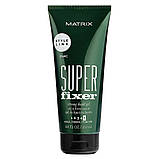 Гель для укладки волос Matrix Super Fixer, 200 мл, фото 7