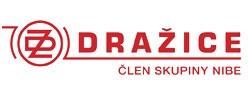 Водонагреватели косвенного нагрева (комбинированные) DRAZICE