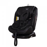 Детское автокресло Carrello Asteroid Isofix CRL-12801 Space Black (0-36 кг) (Каррелло, Китай)