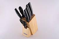 Набор ножей FISSMAN FESTIVAL KN-2.623.8