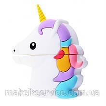 Чехол Unicorn Case for Airpods