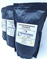 Aquacarb 207C кокосовый активированный уголь