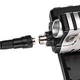 Бороскоп NTS300 3м 5.5 мм відеоскоп відеоендоскоп цифровий, фото 6