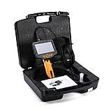 Бороскоп NTS300 3м 5.5 мм відеоскоп відеоендоскоп цифровий, фото 7
