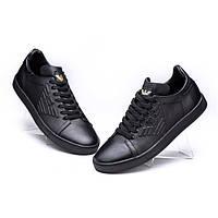 Мужская обувь от производителя