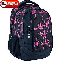 Рюкзак Kite Education K20-855M-1