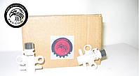 Маслонасос Craft , висота плунжера 7 мм (електропили)