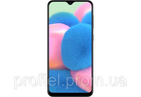 Samsung Galaxy A30s 4/64GB Black