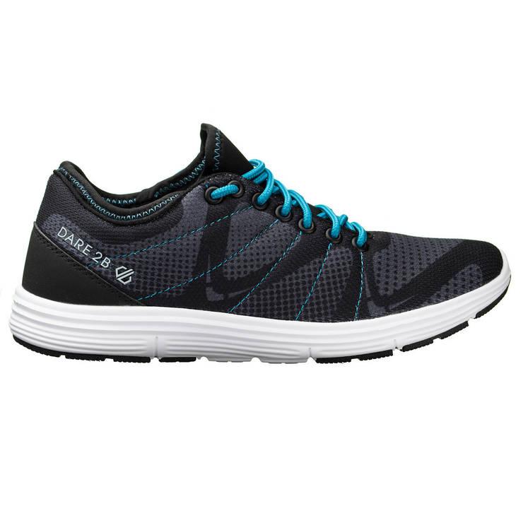 Чоловічі кросівки Dare 2B Infuze II 41 Dark Blue, фото 2