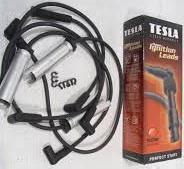 Провода зажигания Нексия 1.5 8 клапанов Tesla
