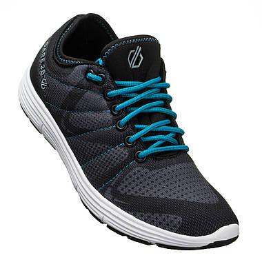 Чоловічі кросівки Dare 2B Infuze II 45 Dark Blue, фото 2