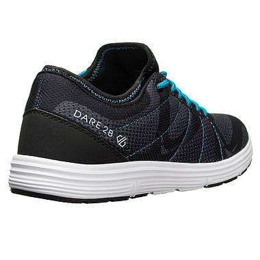 Чоловічі кросівки Dare 2B Infuze II 45 Dark Blue, фото 3