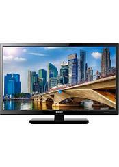 Телевизор MysteryMTV-2224LT2