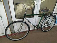Дорожный велосипед АИСТ (Простор 28)             модель 2020 г