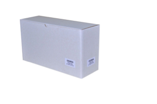 Картридж PL в белой упаковке CANON 728-PL черный
