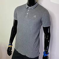 Пошив теннисок, футболки поло оптом с нанесением логотипа., фото 1