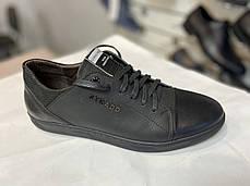 Мужские кроссовки Strado 🇺🇦, фото 3