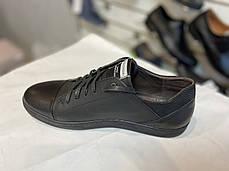 Мужские кроссовки Strado 🇺🇦, фото 2