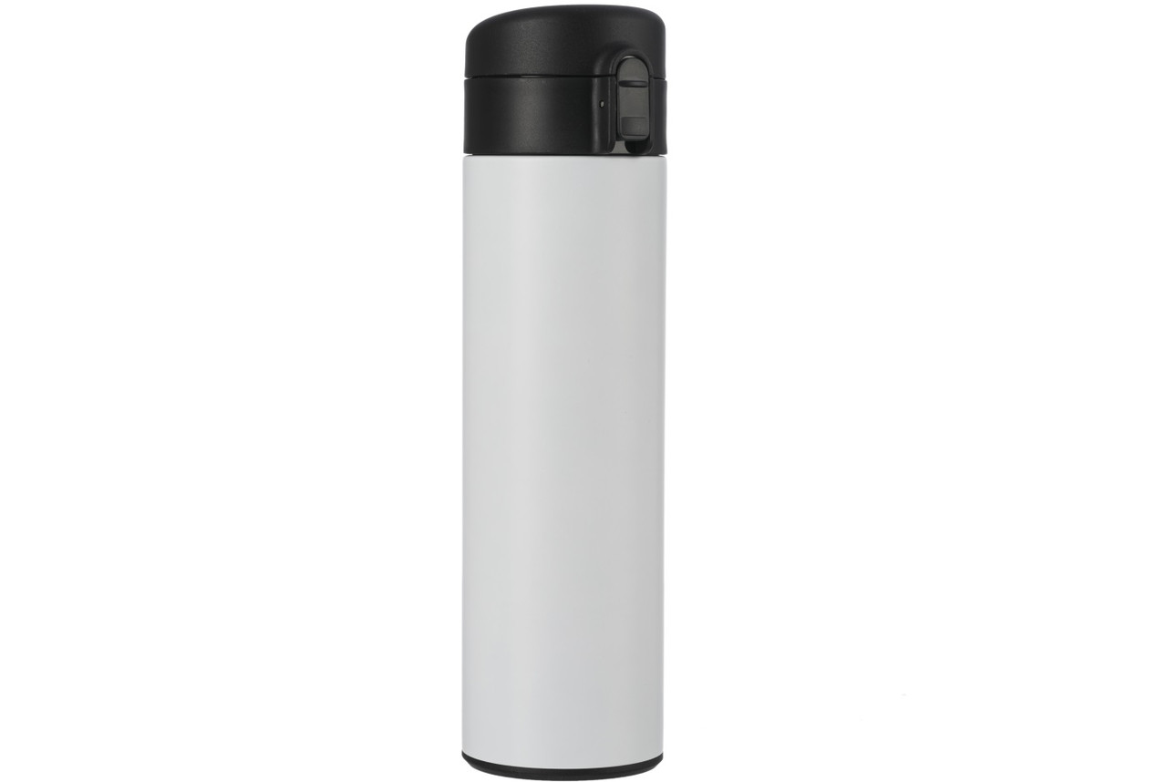 Термокружка Vinzer 89135 (0.48л)