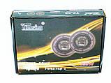 Пищалки Tiaoping TP-96 твітери 150W, фото 8