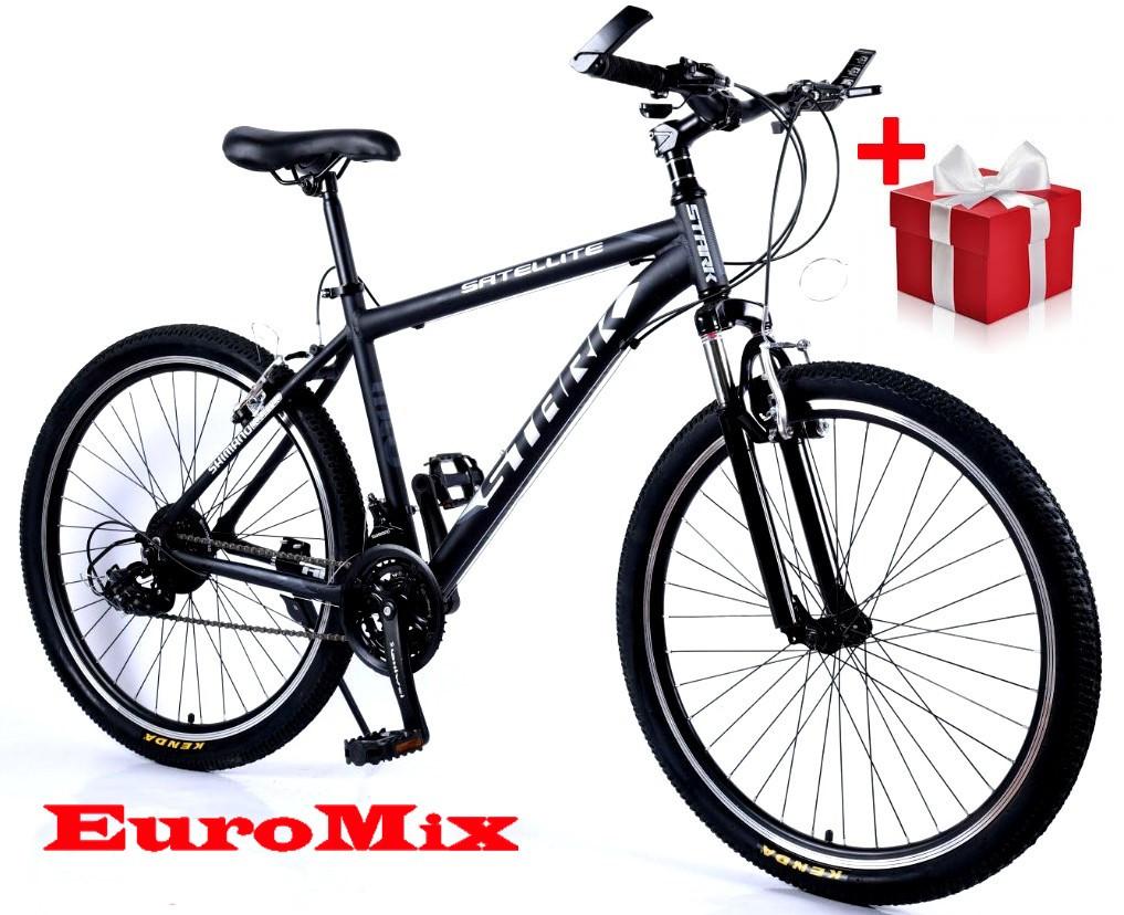 "Велосипед Unicorn - Stark 26"" размер рамы 19"