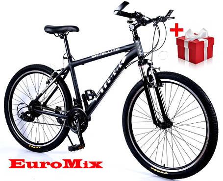 "Велосипед Unicorn - Stark 26"" размер рамы 19, фото 2"