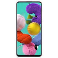Samsung Galaxy A51 2020 6/128GB Black ( на складе )