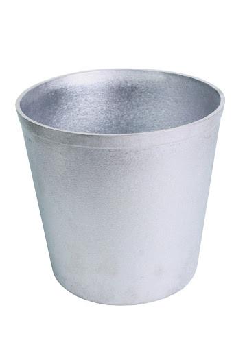 Форма для выпечки паски 1 л БФП1,0