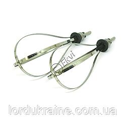 Віночок ММР (39502) для ручних міксерів Robot Coupe
