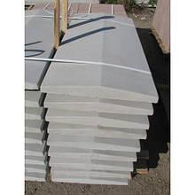 Парапеты бетонные