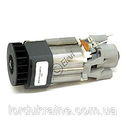 Двигун 89133 ММР190-220 для ручних міксерів Robot Coupe
