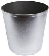 Форма для паски с антипригарным покрытием 1,5л БЛФП1,5