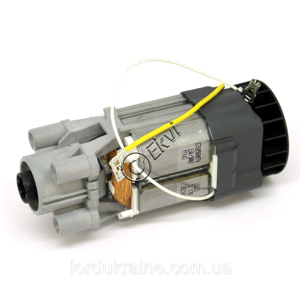 Двигатель 89104 ММР240 для ручных миксеров Robot Coupe