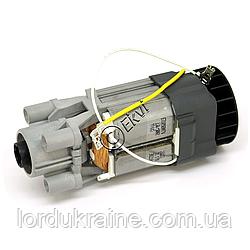Двигун 89104 ММР240 для ручних міксерів Robot Coupe