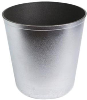 Форма для паски с антипригарным покрытием 0,33л БЛФП0,33