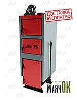Котел Marten Comfort MC-40, 40кВт
