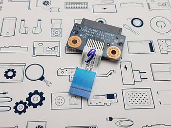 Плата привода Lenovo B50-30 Оригинал с разборки