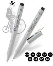 Капиллярные ручки для графических работ Ecco Pigment