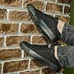 Кеды Converse Style All Star 2 Черные низкие (39р) Тотальная распродажа, фото 7