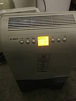 Bosch осушувач повітря