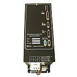 14050-10 цифровий привод постійного струму (рух подач) для SINUMERIK 808D, фото 3