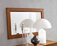 Зеркало Florian (Tomasella - Италия) 52900