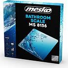 Весы напольные Mesko MS 8156, фото 5