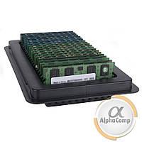 Модуль памяти SODIMM DDR3L 8Gb PC3-10600 1333 PC3L БУ