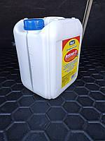 """Антисептик TM """"Hozzi"""" 5 литров канистра. Дезинфицирующие средство для рук и небольших поверхностей."""